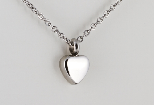 Cremation Jewellery from Angel Urns